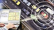 How GPS vehicle tracking system helps to improve business productivity?