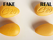 FDA Warns On More Counterfeit Cialis