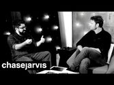 Steal Like an Artist with Austin Kleon | Chase Jarvis LIVE | ChaseJarvis