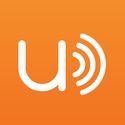 Umano: Listen to News Articles for Free