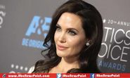 Angelina Jolie Removes Ovaries and Fallopian Tubes to Decrease Ovarian Cancer Risk