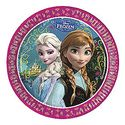 Disney Frozen PartyWare - PartyWorld Costume Shop