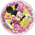 Minnie Bowtique Party - PartyWorld Costume Shop