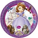 Princess Sofia Party - PartyWorld Costume Shop