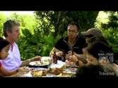 Anthony Bourdain - No Reservations: Philippines
