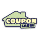 Coupons at CouponCabin | Codes - Grocery - Printables - Samples - Deals