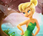 Disney Fairies | Pixie Hollow