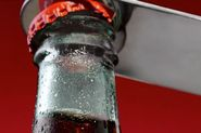 Coke Asks Shops To Pitch Ideas for Next Big Campaign