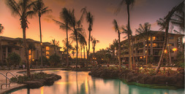 Beautiful Kauai Beach Resort | Koloa Landing Resort at Poipu Beach