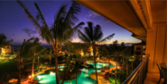 Koloa Landing Wyndham Kauai Beach Villas & The Resort ‹ Beautiful Kauai Beach Resort | Koloa Landing Resort at Poipu ...