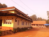 Homestay in Chikmagalur, Homestay in Sakleshpur, Resort in Sakleshpur