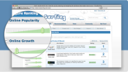 The one stop review source for web 2.0 apps, tools, services, and more - CloudSurfing