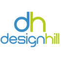 Logo Design, Web Design, Graphic Design Contests Marketplace | Designhill