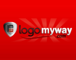 Logo Designers - Start A Logo Design Contest at LogoMyWay.com ™