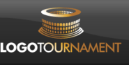 Logo Design by LogoTournament ™