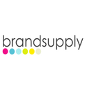 Graphic Design Contests - Brandsupply