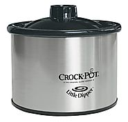 Cute Mini Crock Pots - Cool Kitchen Things