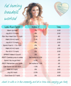 Fat Burning Treadmill Workout