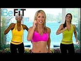Burn Fat Fast: Cardio Workout