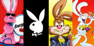 Marketing for Easter: Which Company Mascot would make the Best Easter Bunny?