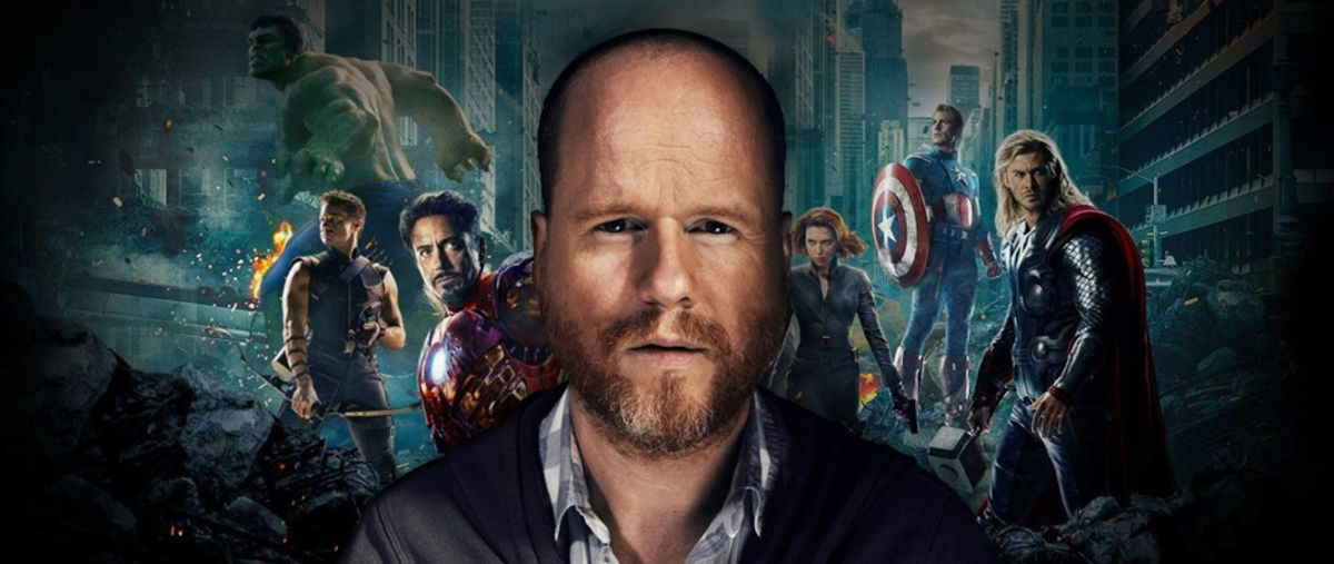 Headline for 6 TV Shows by Joss Whedon you must watch!