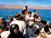 Swades: We the People