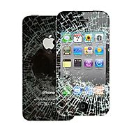 Techciti-Affordable iPhone screen repairs in Sydney