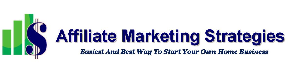 Headline for Best Affiliate Marketing Programs For Beginners