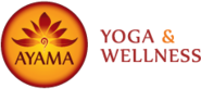 Get The Miami Yoga Classes at AyamayogaAyama Yoga