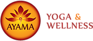 Buy Best Aerial Yoga Miami At Ayama Yoga