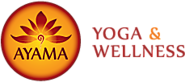 Get Online Private Yoga Classes At Ayama Yoga