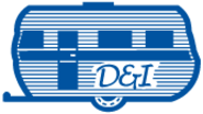 Contact Us - D&I Caravan Maintenance |