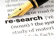 Research paper India | Project assistance | Online tutors