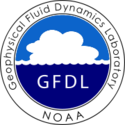 GFDL - Geophysical Fluid Dynamics Laboratory