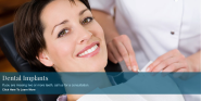 Staten Island Oral Surgeon and Dental Implants by Paramount Oral Surgery