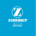 Zimmer Dental Implant