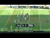 Ben Roehlisberger Mega Highlights (HD)