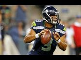 Russell Wilson Highlights Season 2014-2015 HD