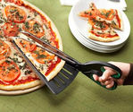 Pizza Slicer