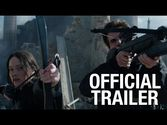 "The Hunger Games: Mockingjay Trailer - ""The Mockingjay Lives"""
