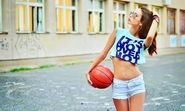 Best Portable Basketball Hoops Reviews - Tackk