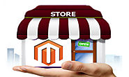 yMagestore deliver holistic Magento Store Development solutions using cutting-edge technologies