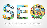 Boost Revenue through Magento SEO Audit