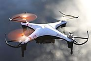 Drones For Sale UK