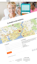 Our First HTML5 Template Ready for Review - Hospitaly