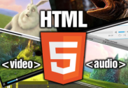 Best HTML5 Video Players & Plugins