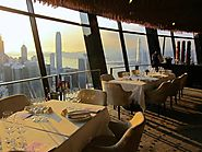 Hong Kong's 10 Best Brunches