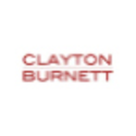 Clayton Burnett Ltd (ClaytonBurnett) on Twitter