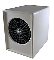 Filter For Fresh Air Purifier