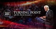 A Night of Celebration in New York City With David Jeremiah & Friends, Part 2 (reprise) | Turning Point with Dr. Davi...